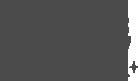 金町のキャバクラ 熟女パブCLUB HYATT(クラブハイアット)の求人情報 - @キララ